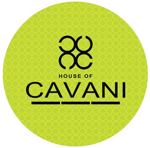 Klik hier voor de korting bij House of Cavani
