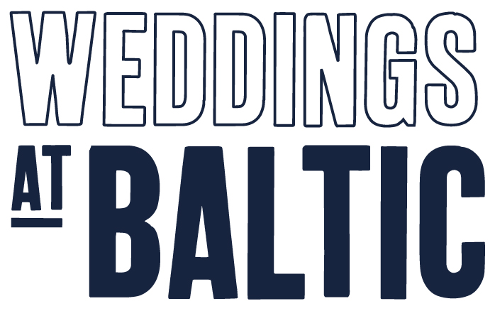 c8cb3821076 Exhibitor List - The National Wedding Show